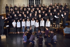 DSC5847-Chor-Kinder-Tanz