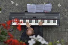 DSC6810_Pianist_Martin-Klopfenstein_von_oben
